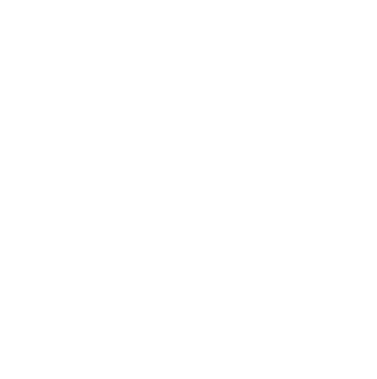 F5IT - Refresh Your Business